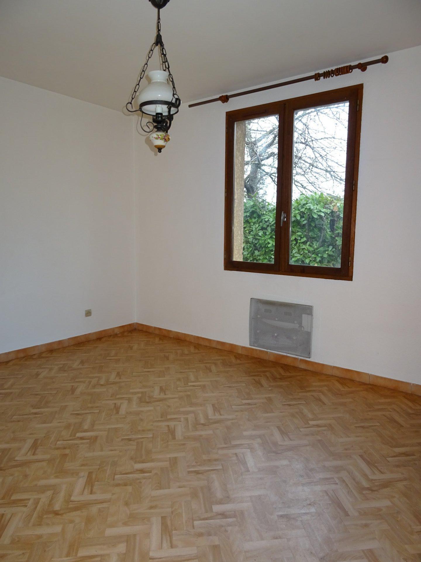 Alquiler Casa - Cugnaux