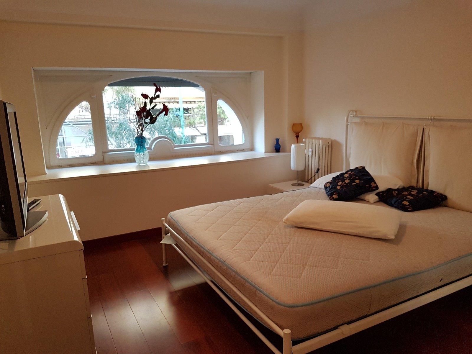Immobilier Menton Magnifique duplex