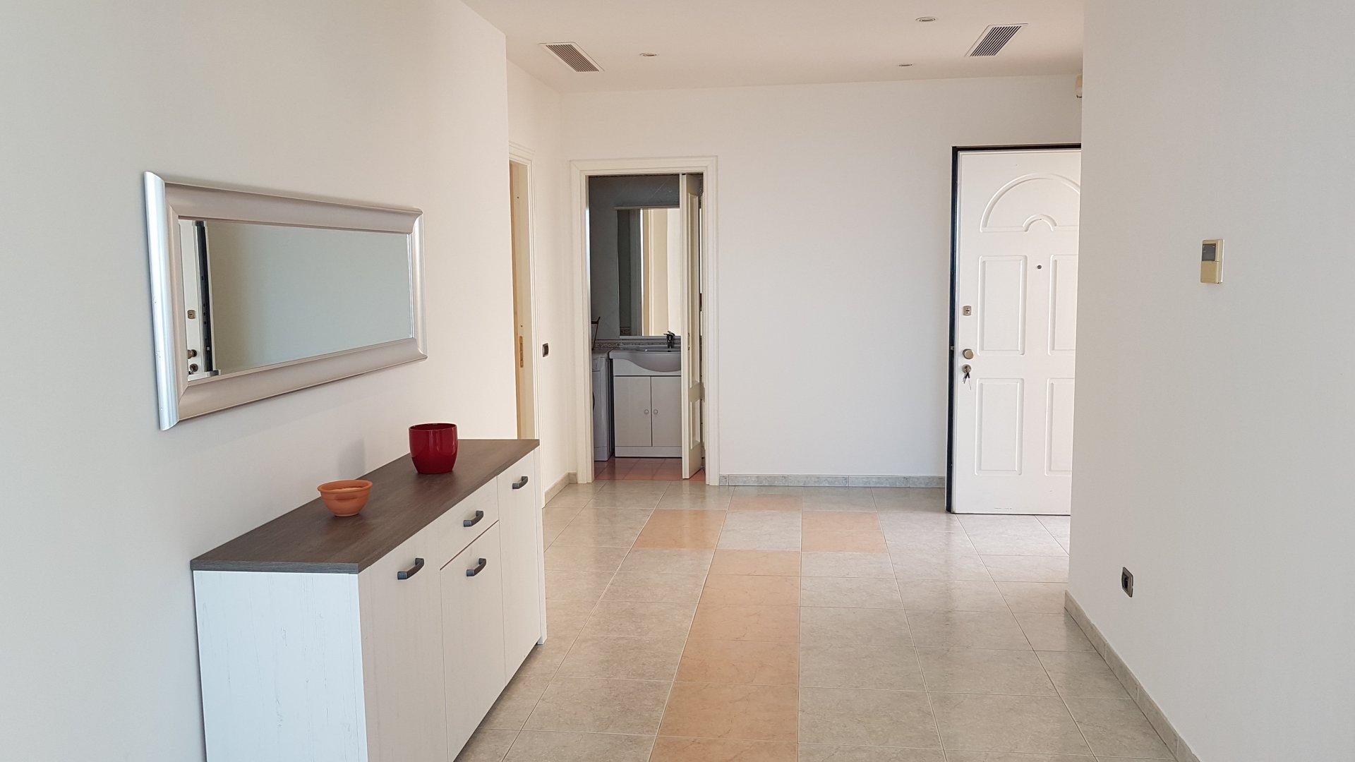 Appartement villa quartier très résidentiel Roquebrune Cap Martin