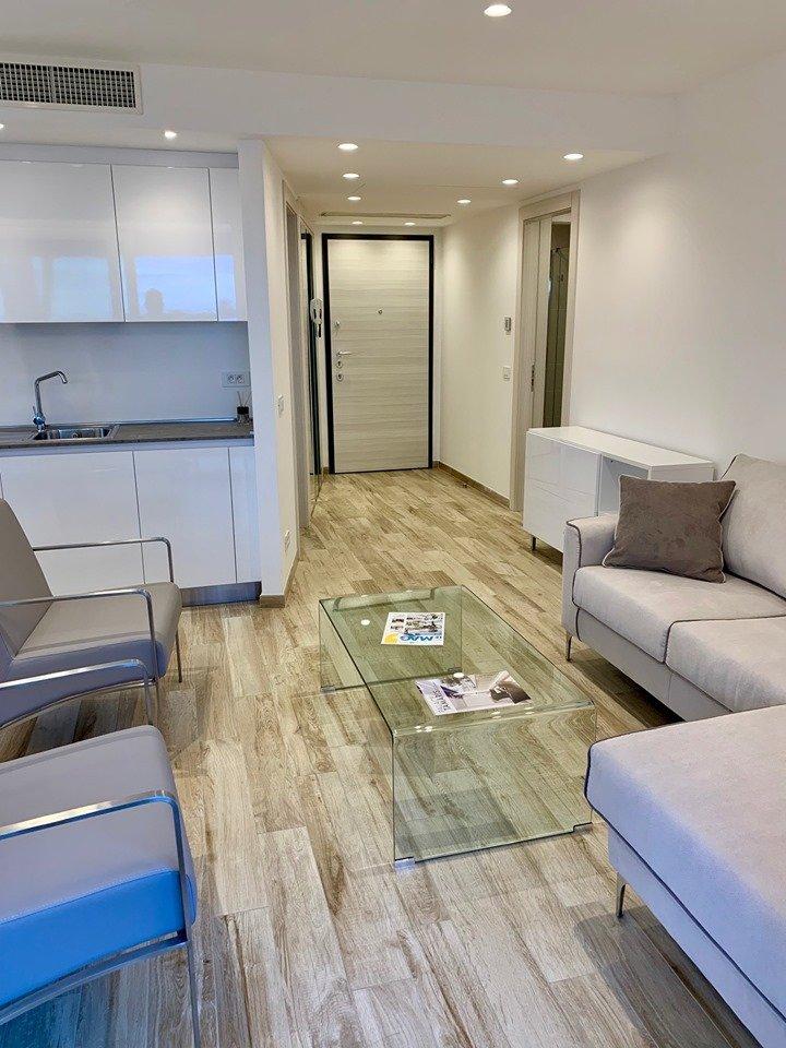 Vendita Appartamento - Roquebrune-Cap-Martin Solenzara
