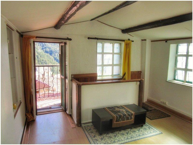 Vendita Casa di paese - Peille Village