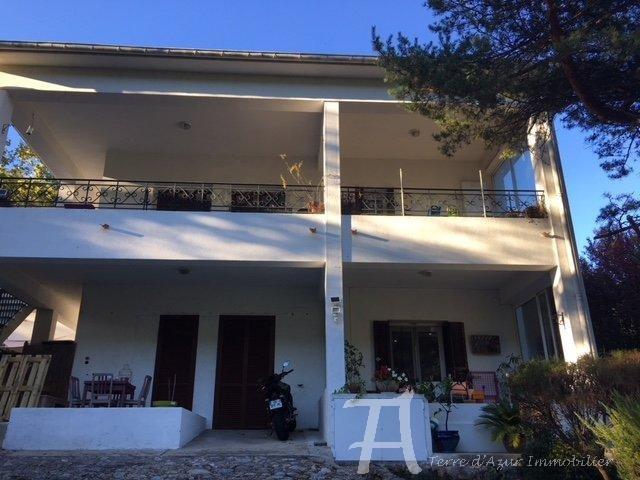 Sale Apartment villa - Sospel