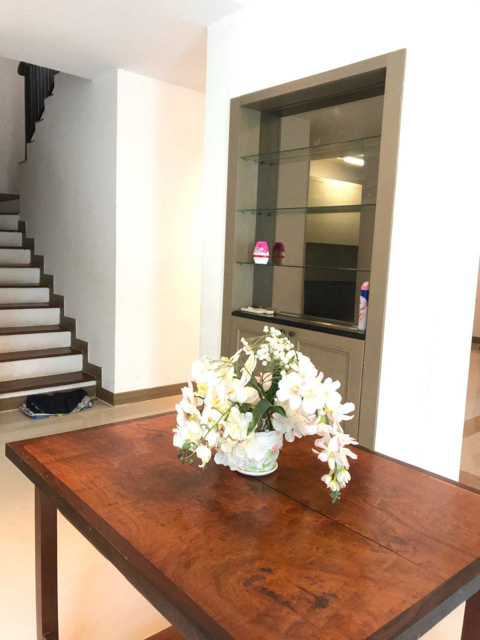 Rental House Sen Sok