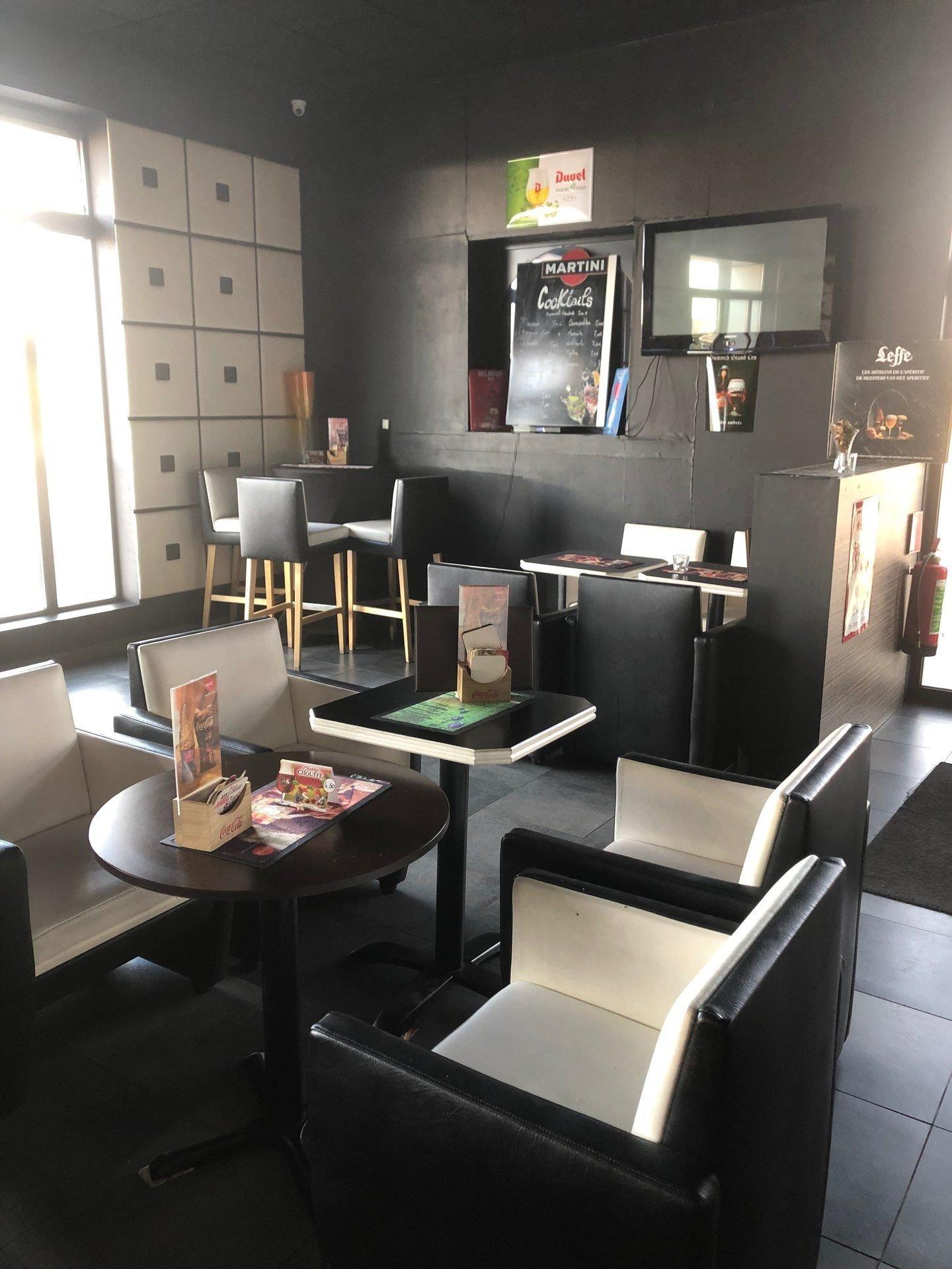 Sale Business assets - Messancy - Belgium