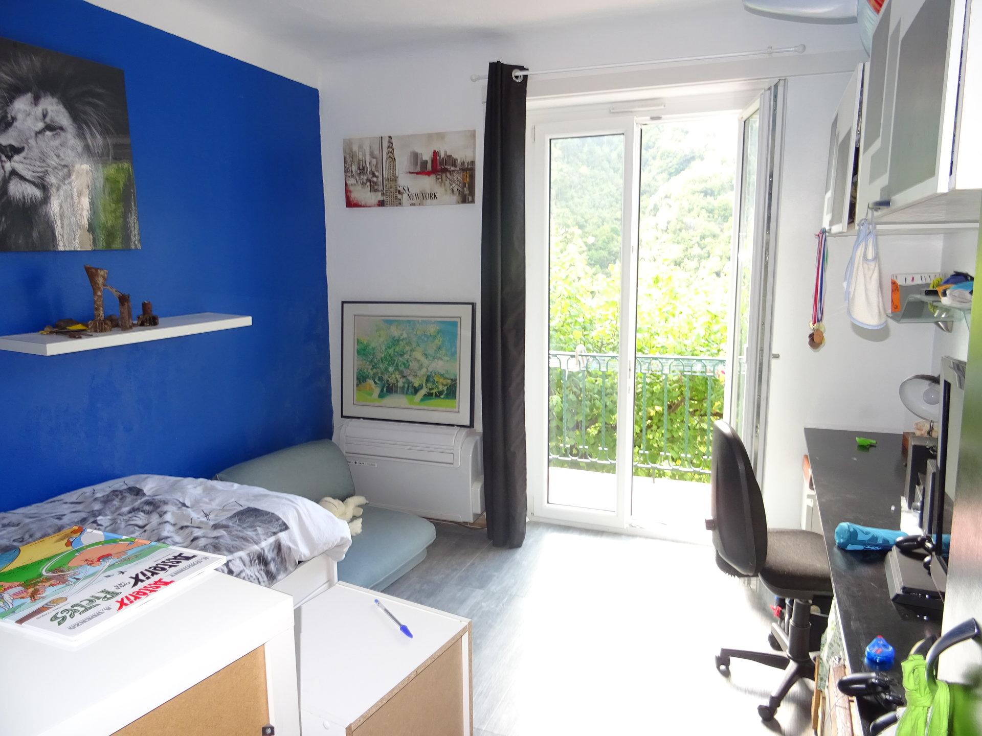 Sale Apartment - Castillon