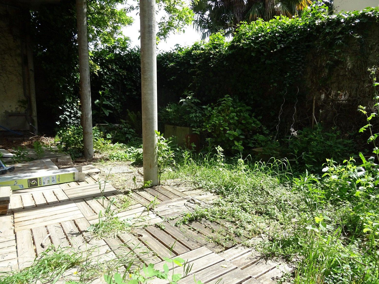 Côte Pavée, Maison de 120 m² avec jardin et parking