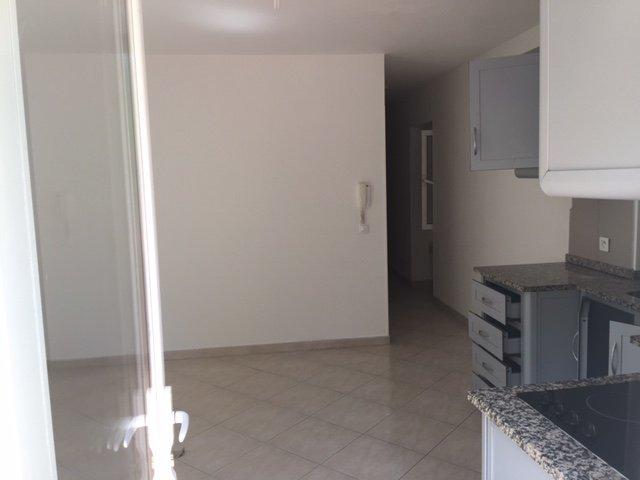 Sale Apartment - Tourrette-Levens Plan d'Ariou