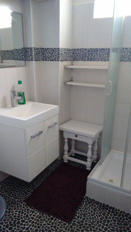 Appartement - Chantilly - 620 € CC