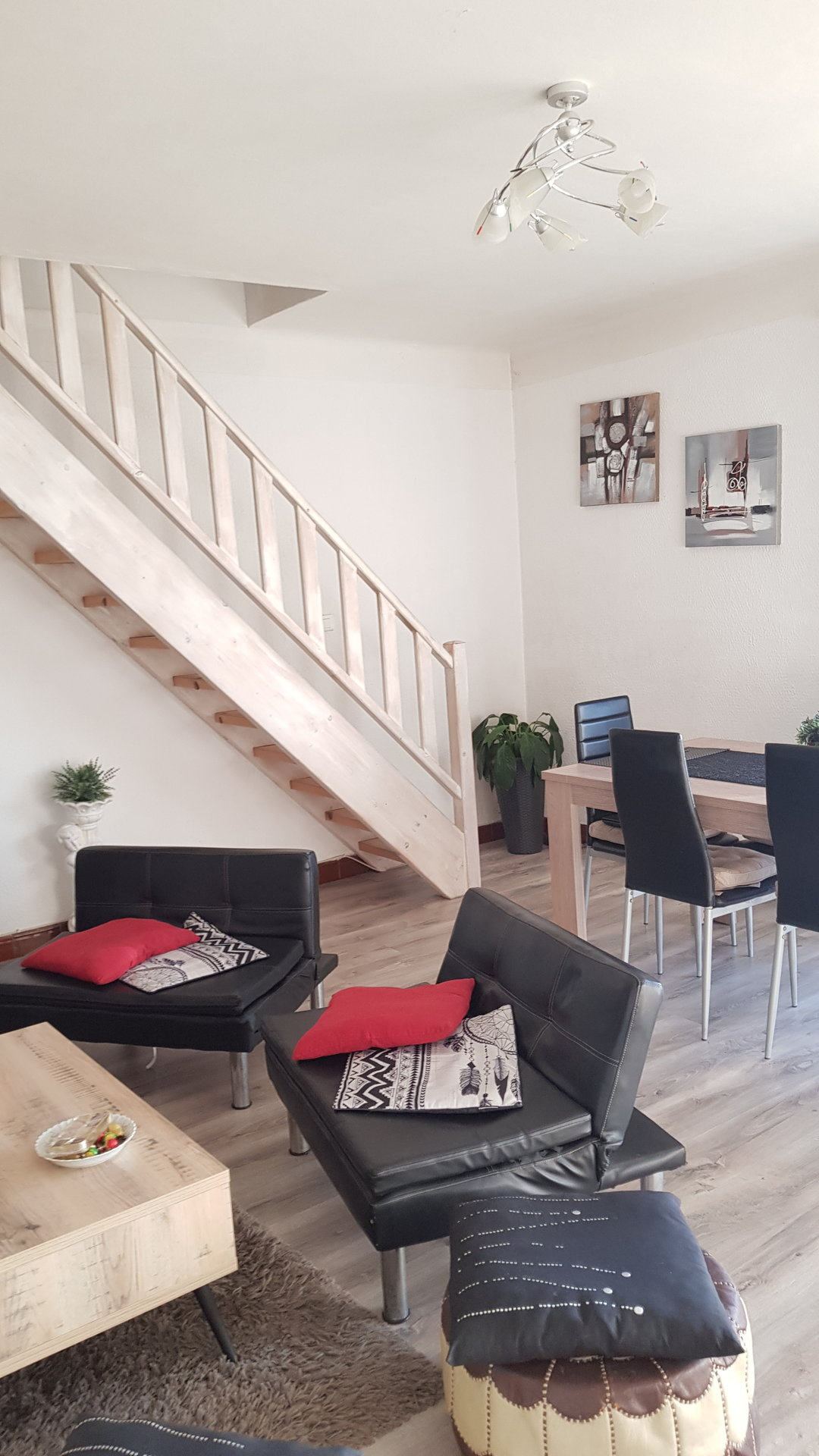 Bormes-les-Mimosas IMMEUBLE 550 m² en EXCLUSIVITE