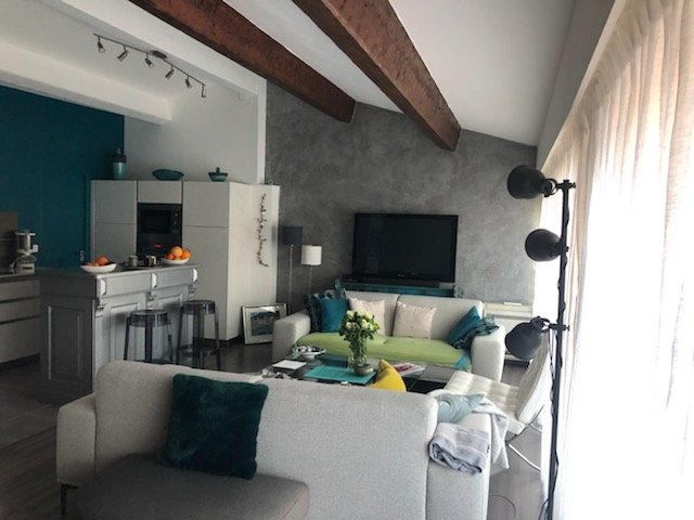 Sale Apartment - Bandol CENTRE