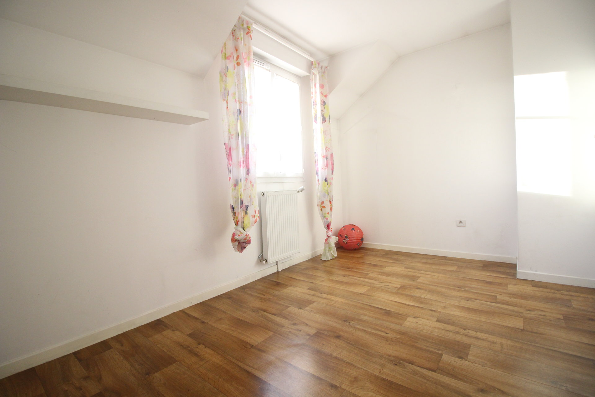 Appartement Creil.