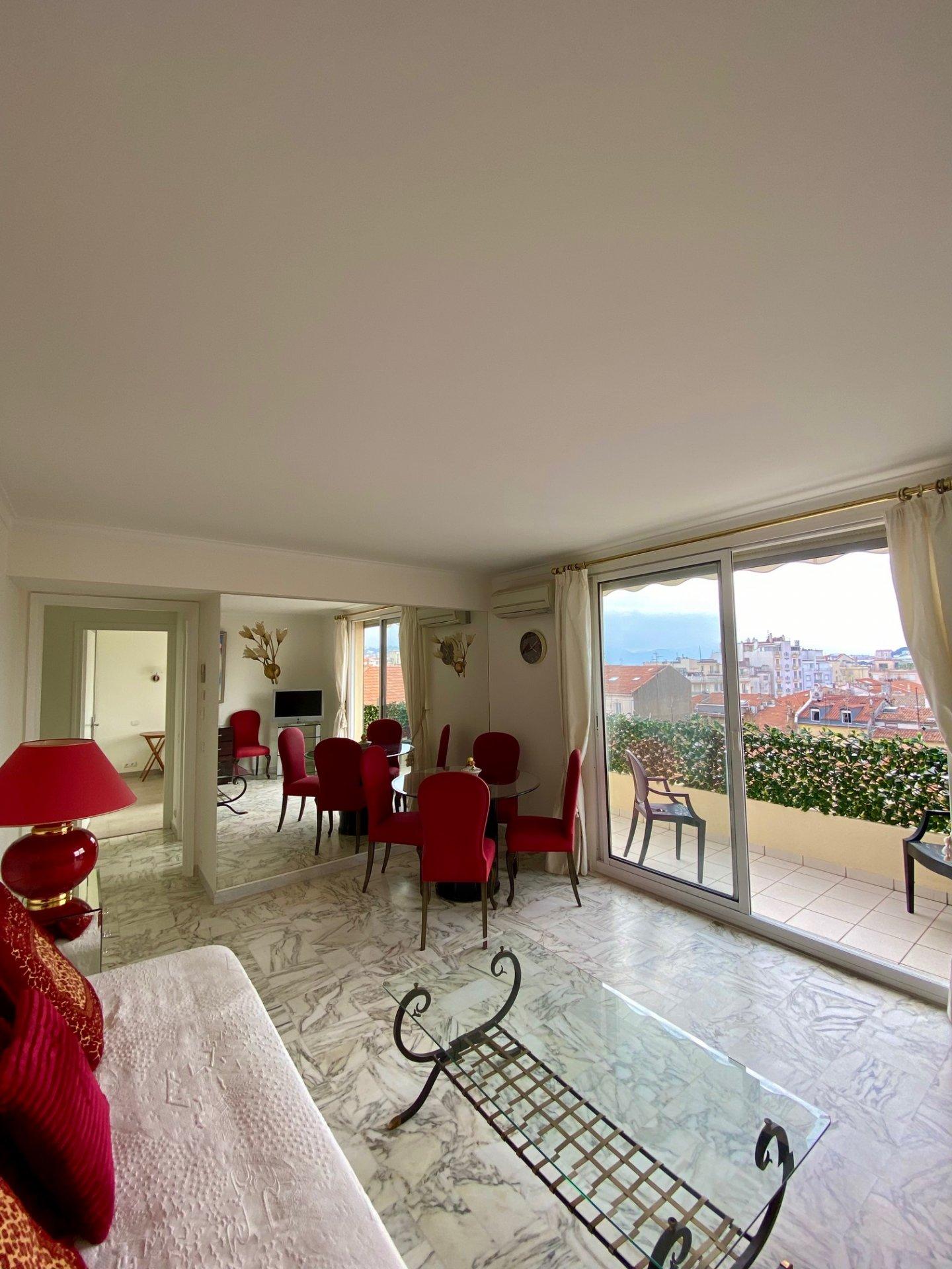 3P Cannes Grand-Hôtel