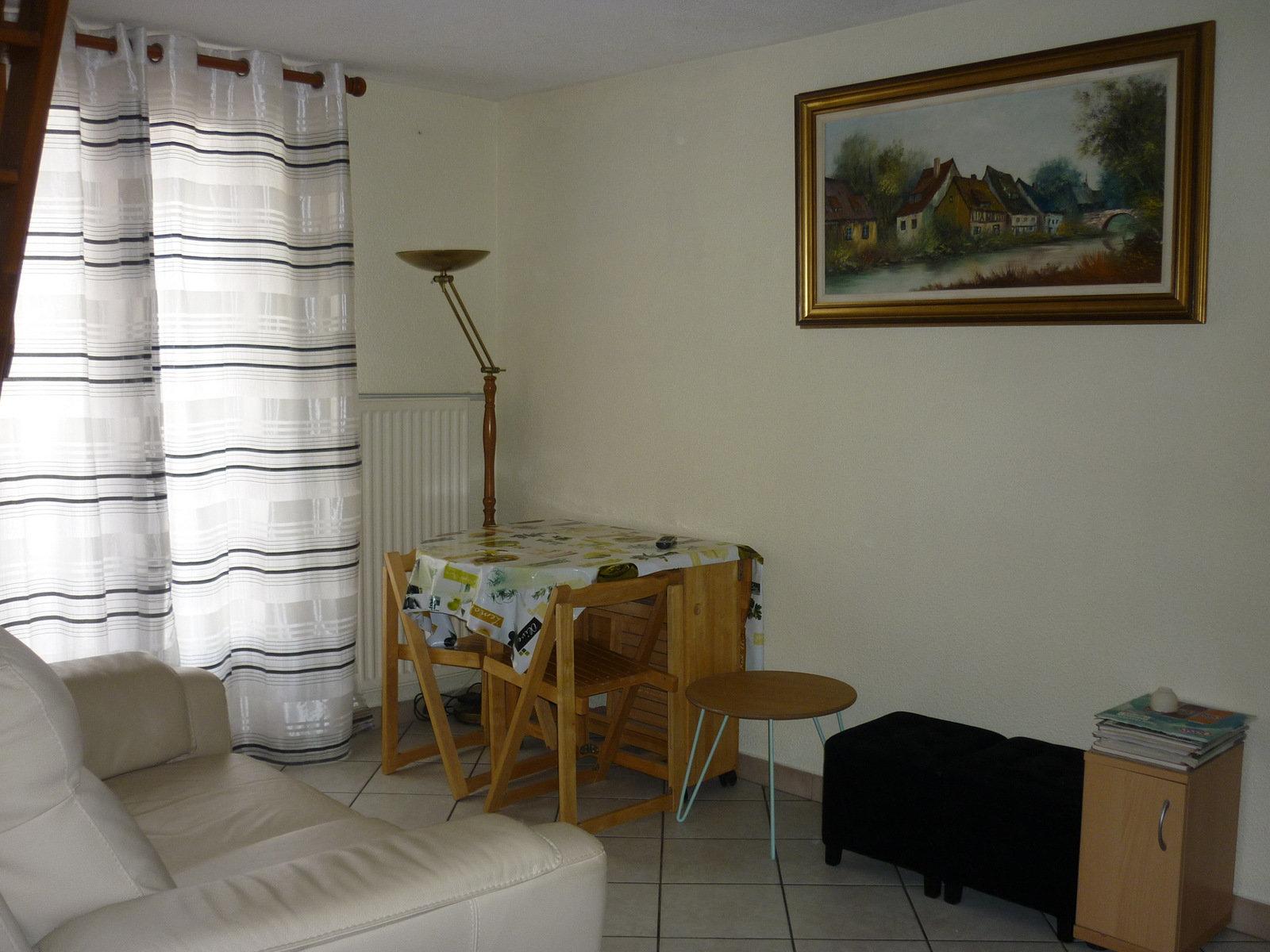 Maison de ville à Perpignan -dbi002577