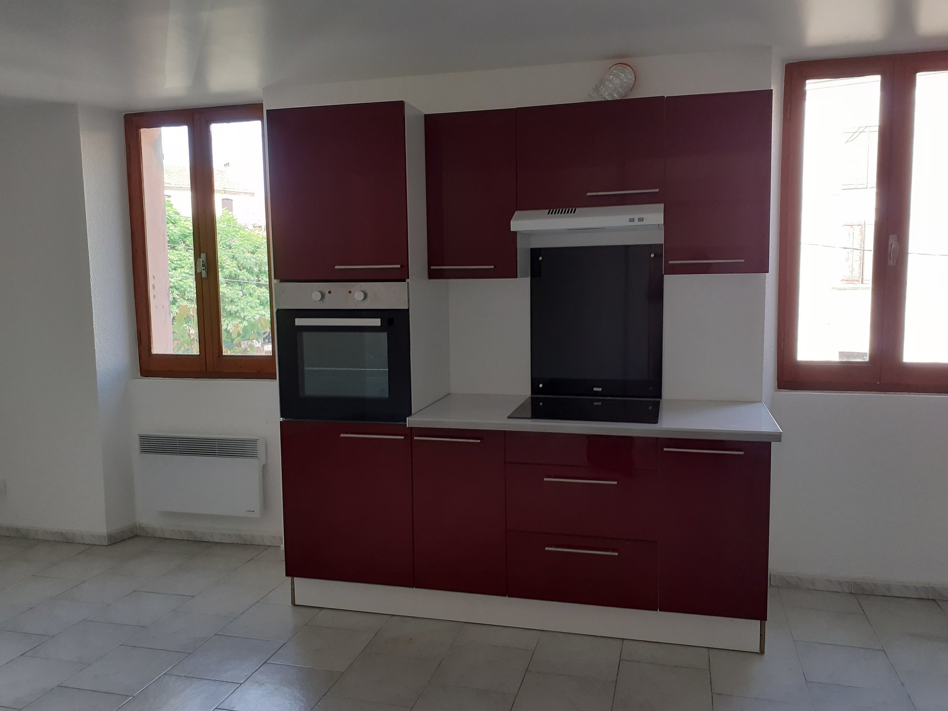House in Estagel-dbi002575