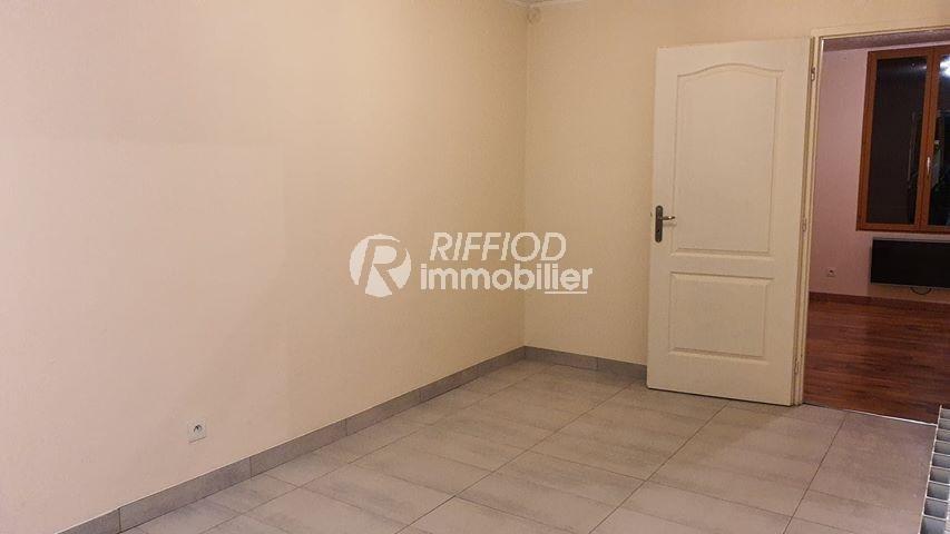 Appartement F2 - Centre ville Lons