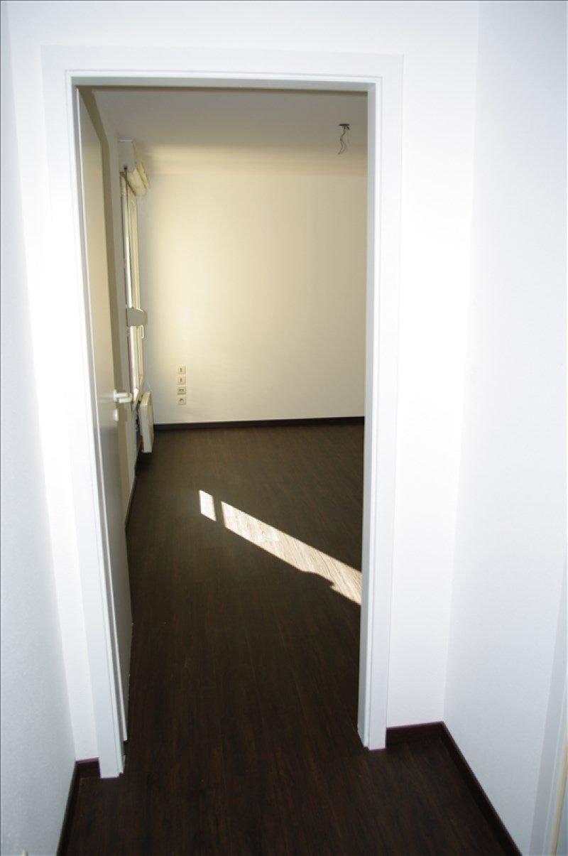 Vente Studio - Strasbourg