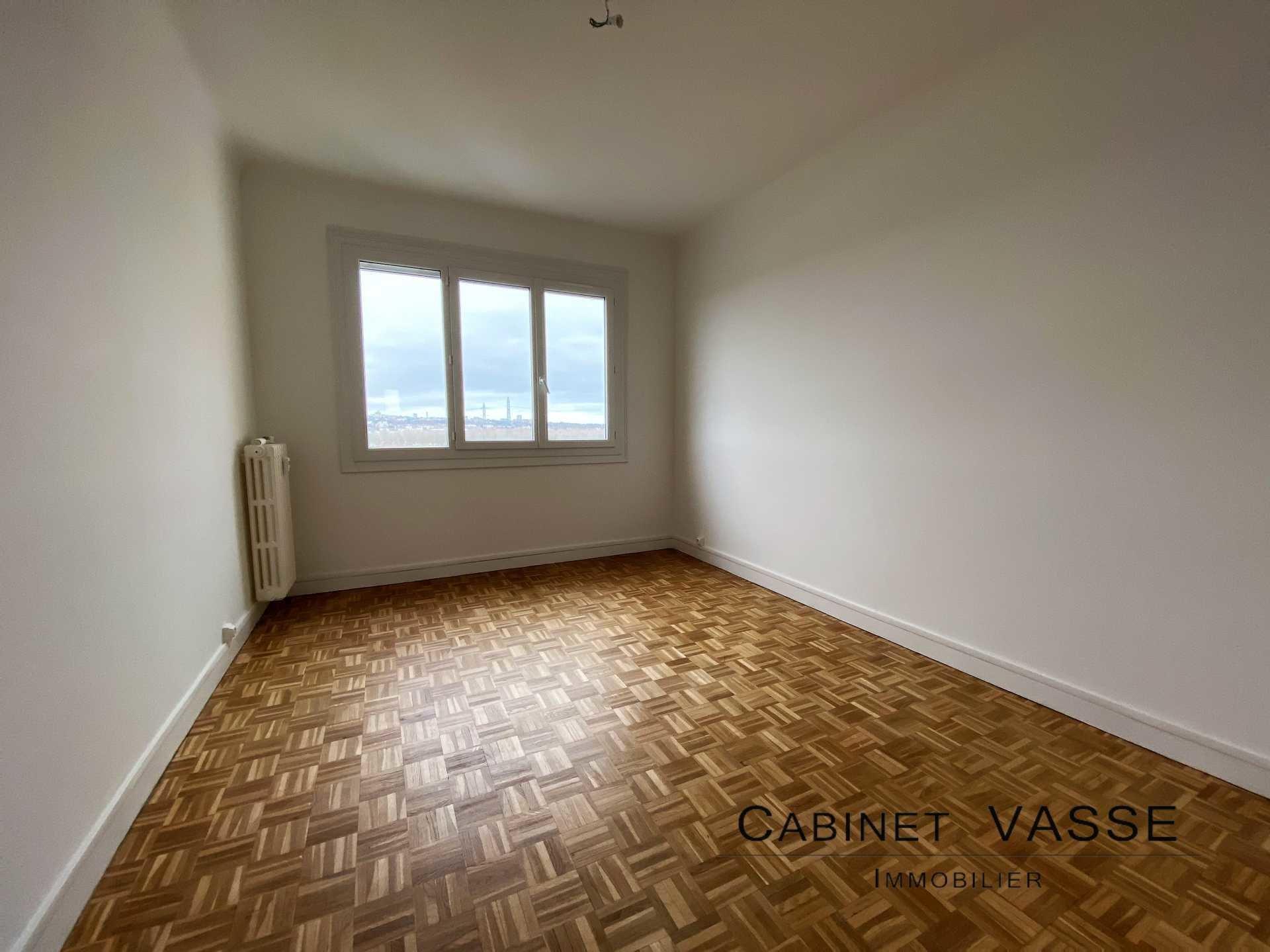 Appartement, parquet, vue dégagée, chambre, vasse, a louer