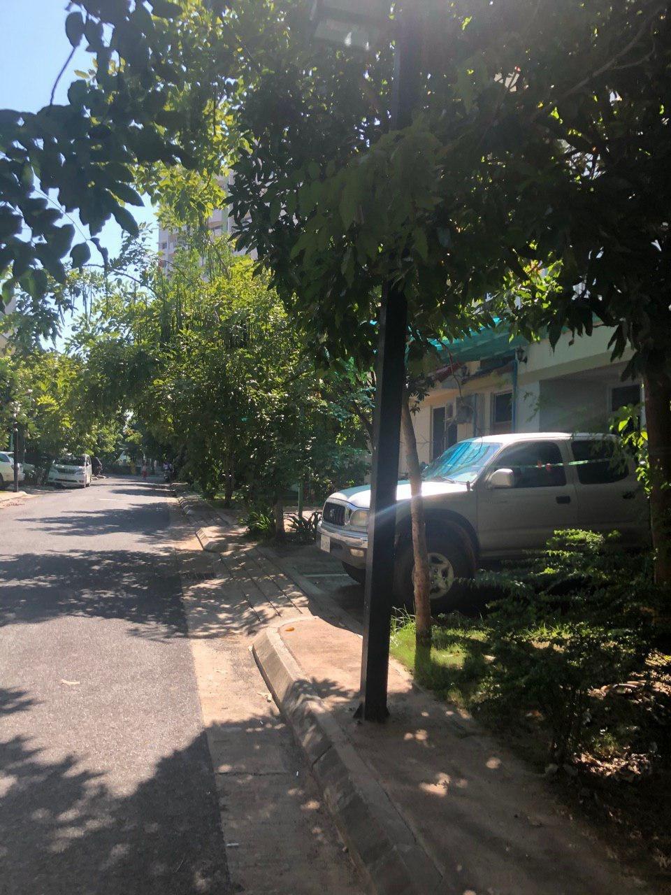 出售 房屋 Sen Sok Phnom Penh Thmey