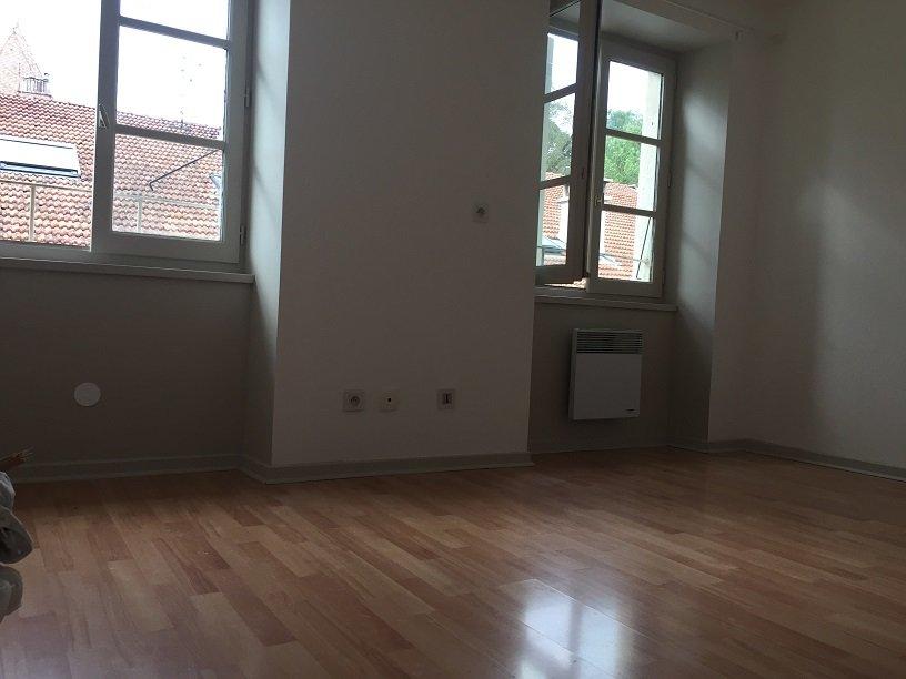 Appartement T2 Centre ville
