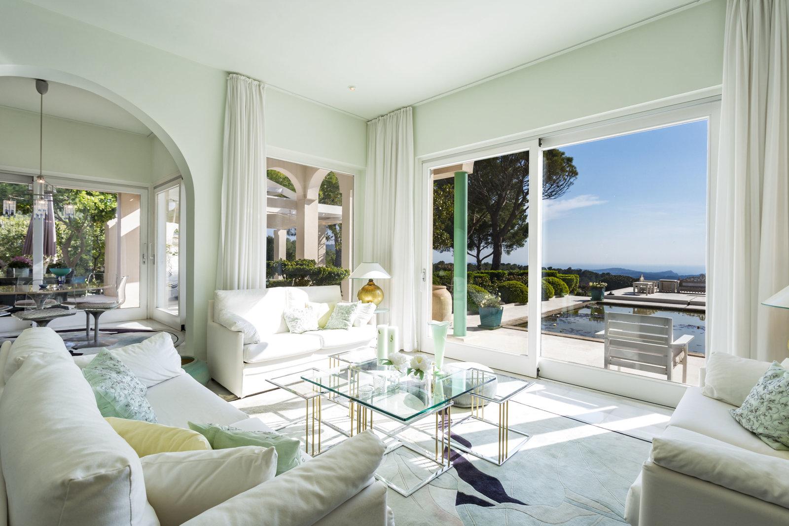 Sale Mansion - Calvià Son Font - Spain