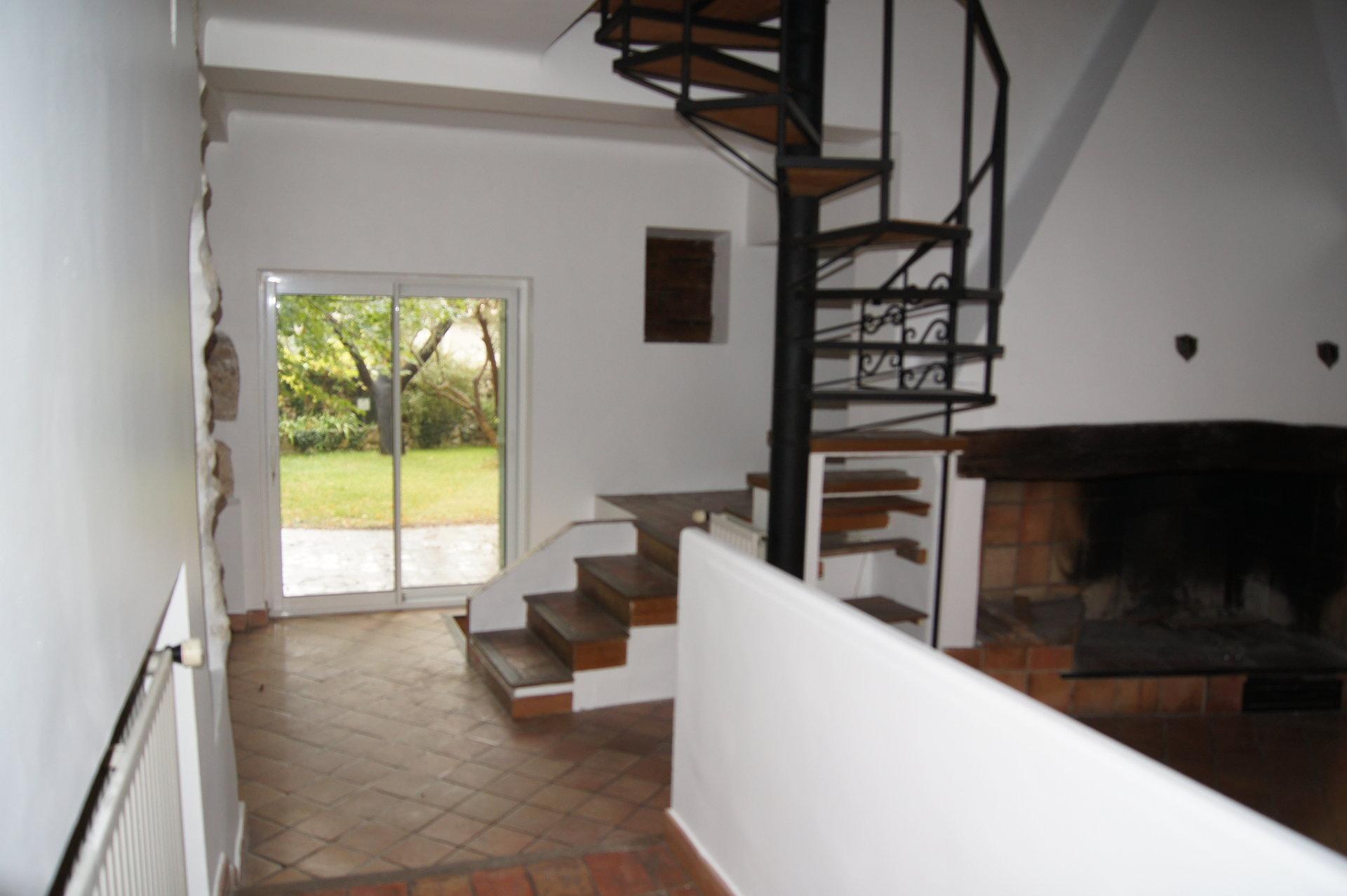 Location Maison - Cabriès