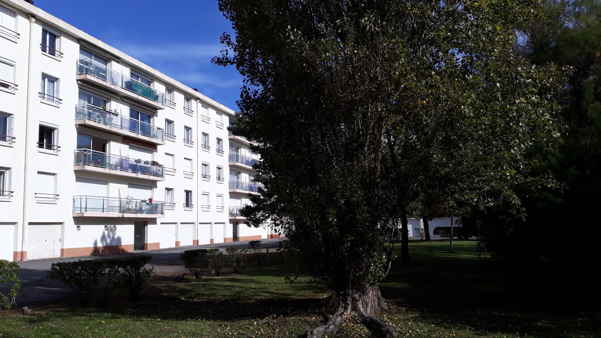 Venta Piso - La Baule-Escoublac