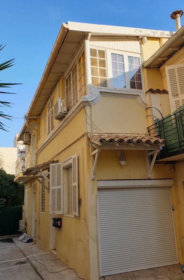 Sale Housing estate - Nice Libération