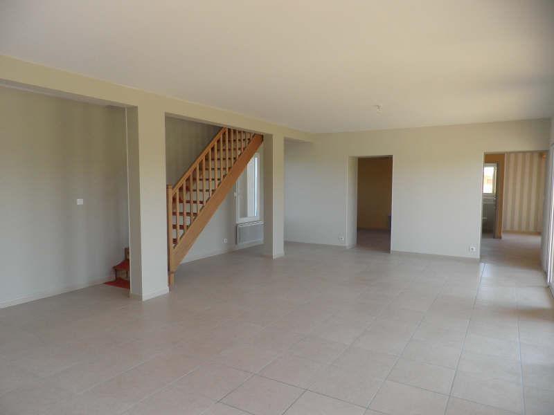 Alquiler Casa - Eaunes