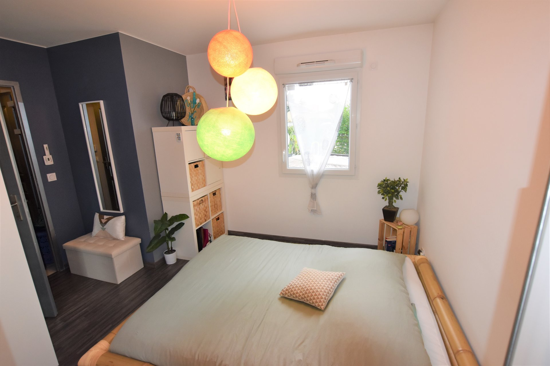 Appartement - St Julien en genevois