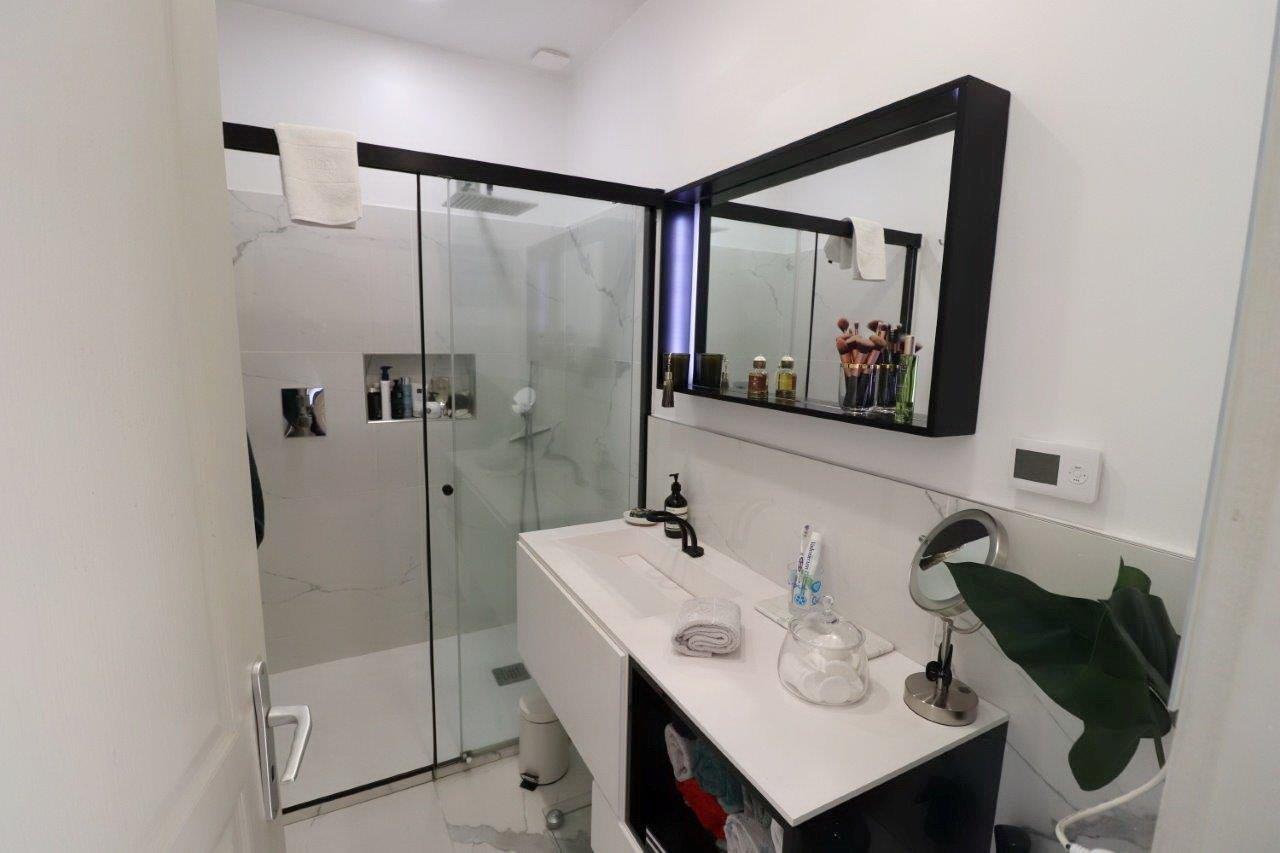 Sale Apartment - Perpignan Clémenceau