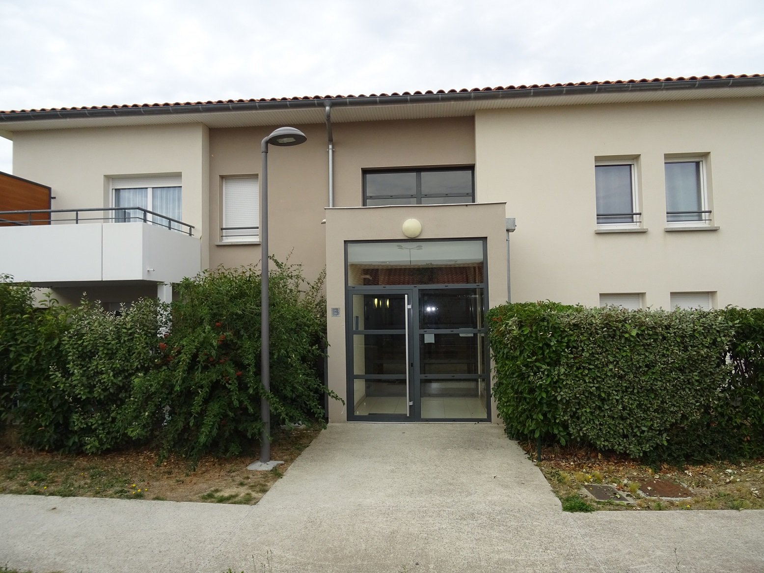 Sale Apartment - Plaisance-du-Touch