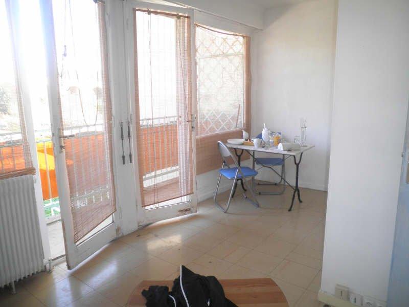 Vente Appartement - Aix-en-Provence