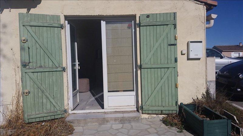 Vente Maison - Belcodène