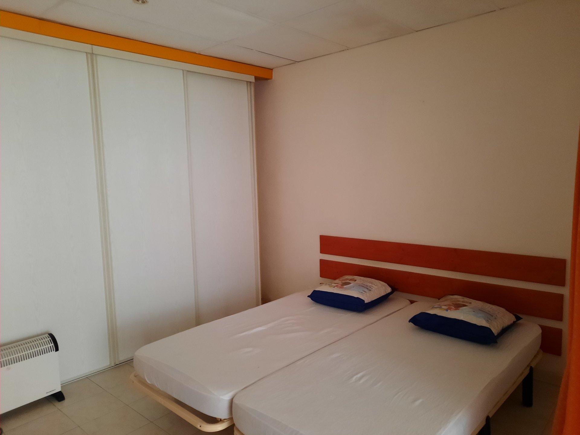 Location Appartement - Fuveau