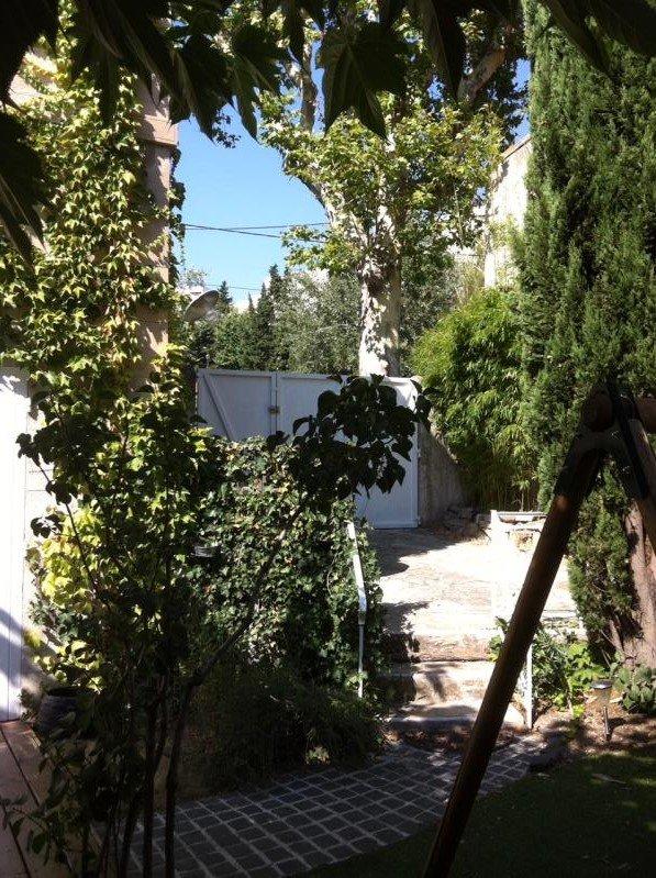 Vente Maison - Aix-en-Provence