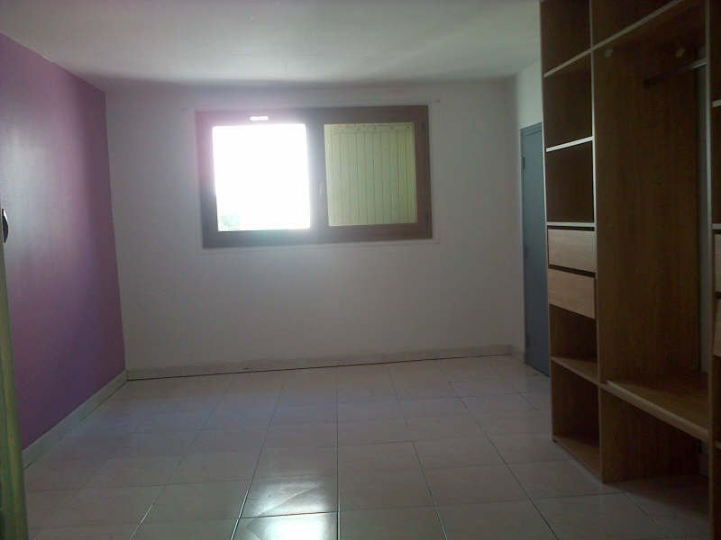 Location Appartement - Trets