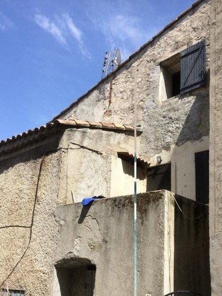 Location Maison - Fuveau