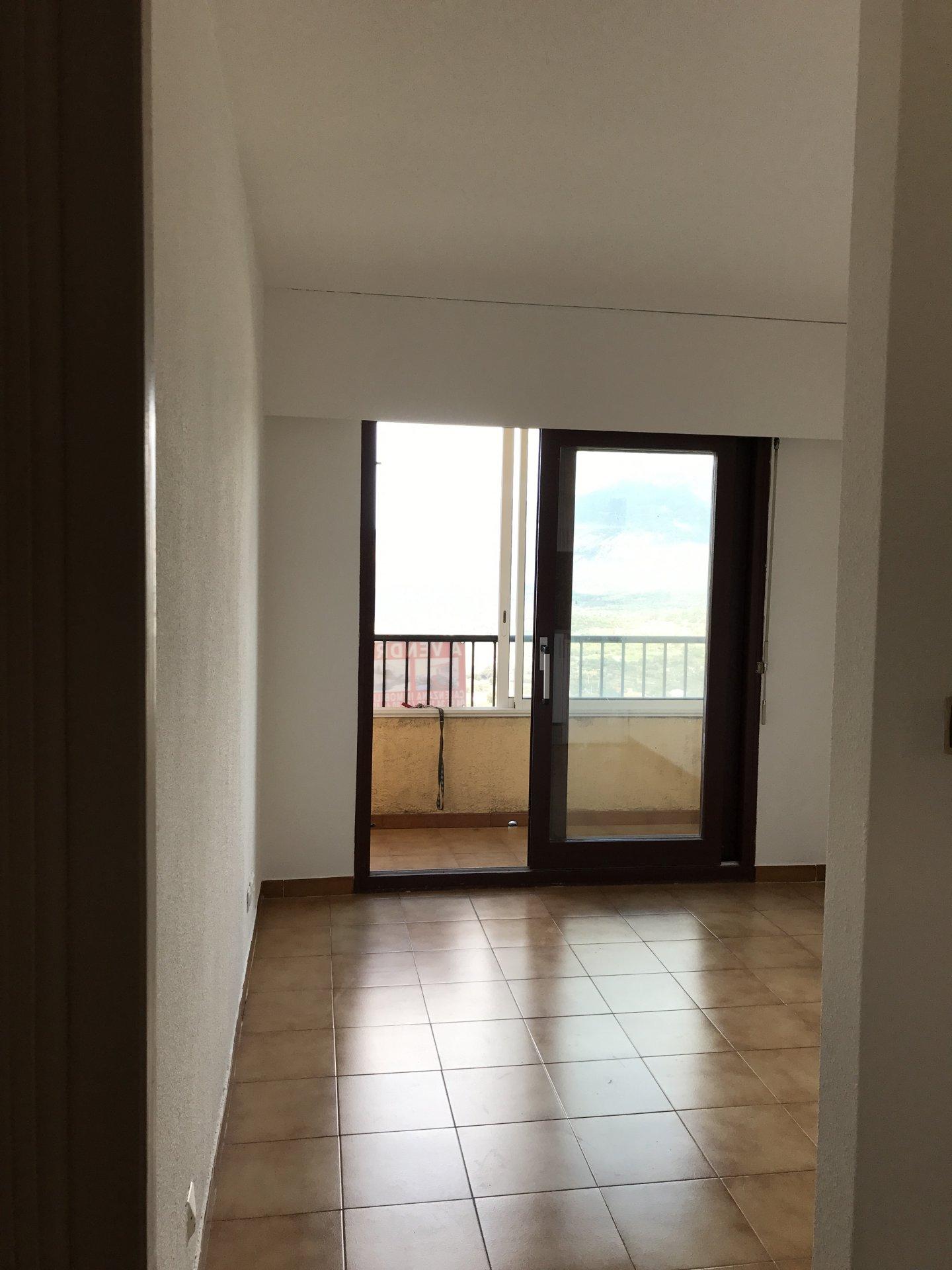 Vendita Appartamento - Calenzana