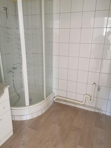 Location Appartement - Saint-Étienne