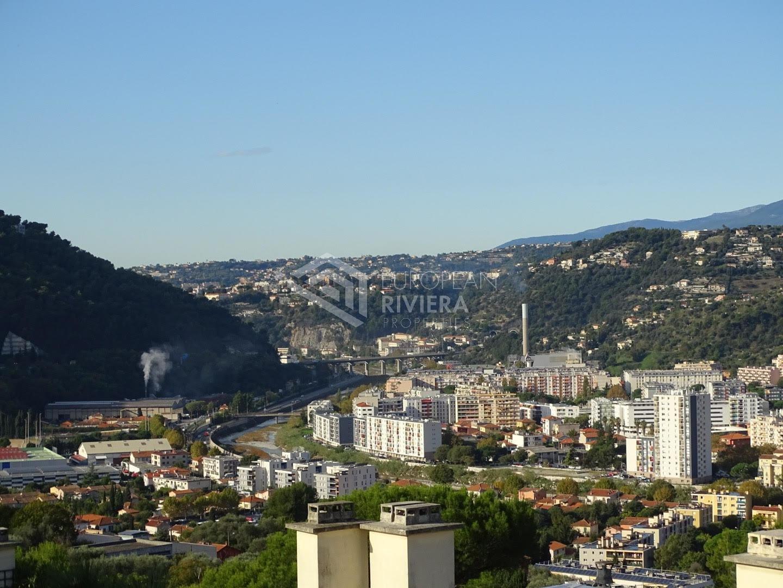 Sale Apartment - La Trinité La Plana