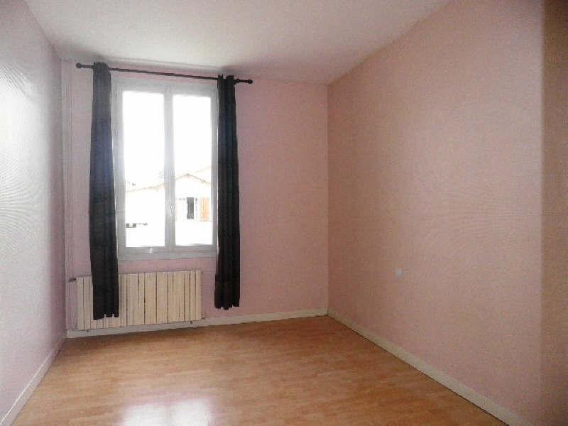Rental Apartment - Roques