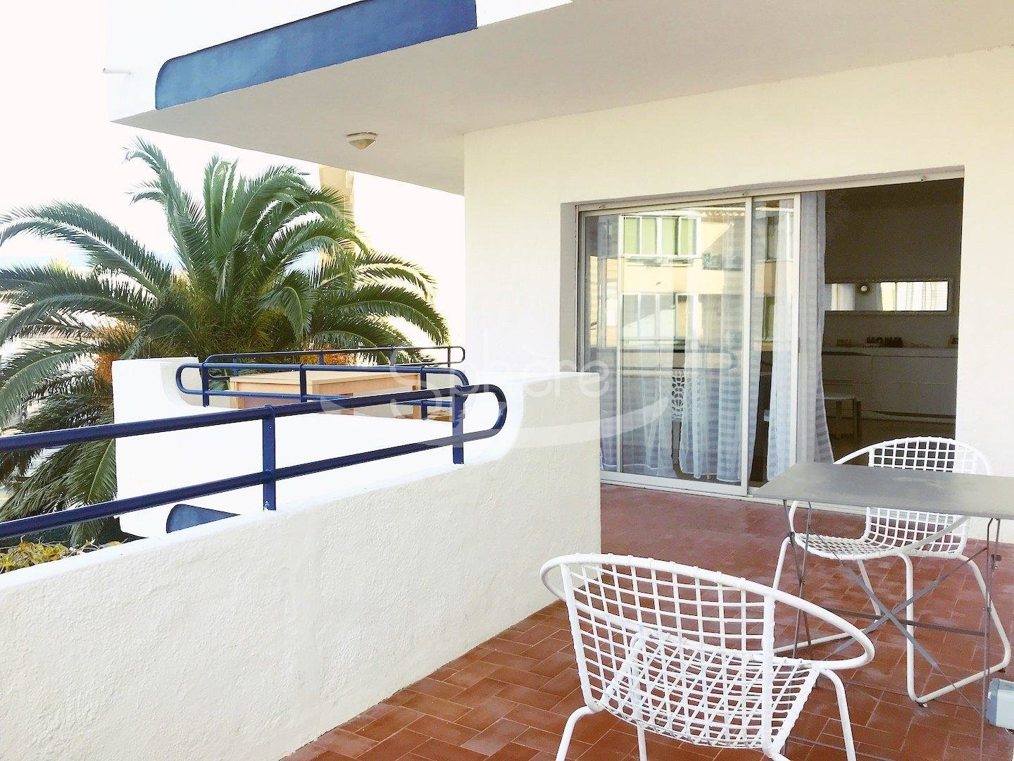 Sale Apartment - Roses - Spain