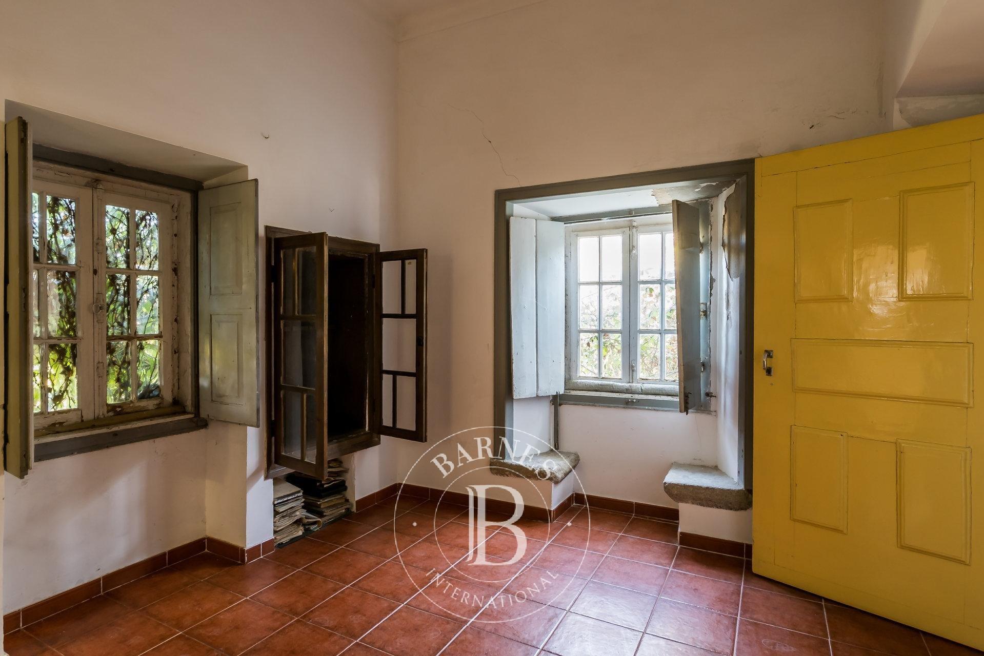 Estate in Alentejo, Montemor-o-Novo