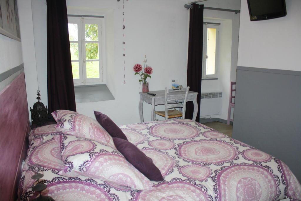 CHARMANT PETIT HOTEL 2* PROCHE PLAGES - Hôtel Bureau