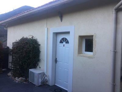 Rental Apartment - Tourrette-Levens