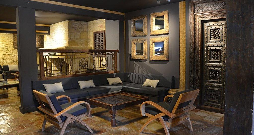 Hôtel 4 étoiles au coeur du Périgord