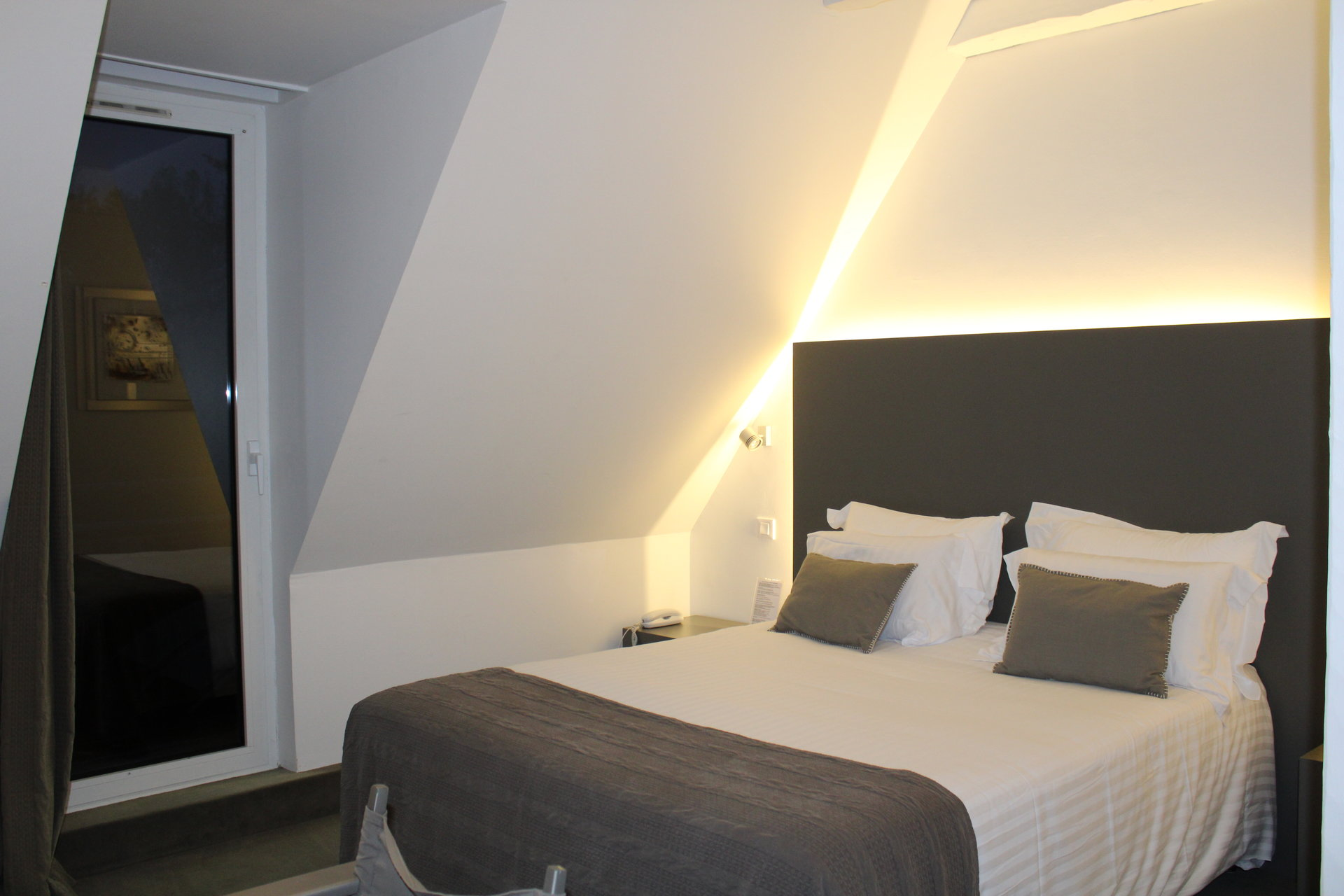4 star hotel in the heart of the Périgord