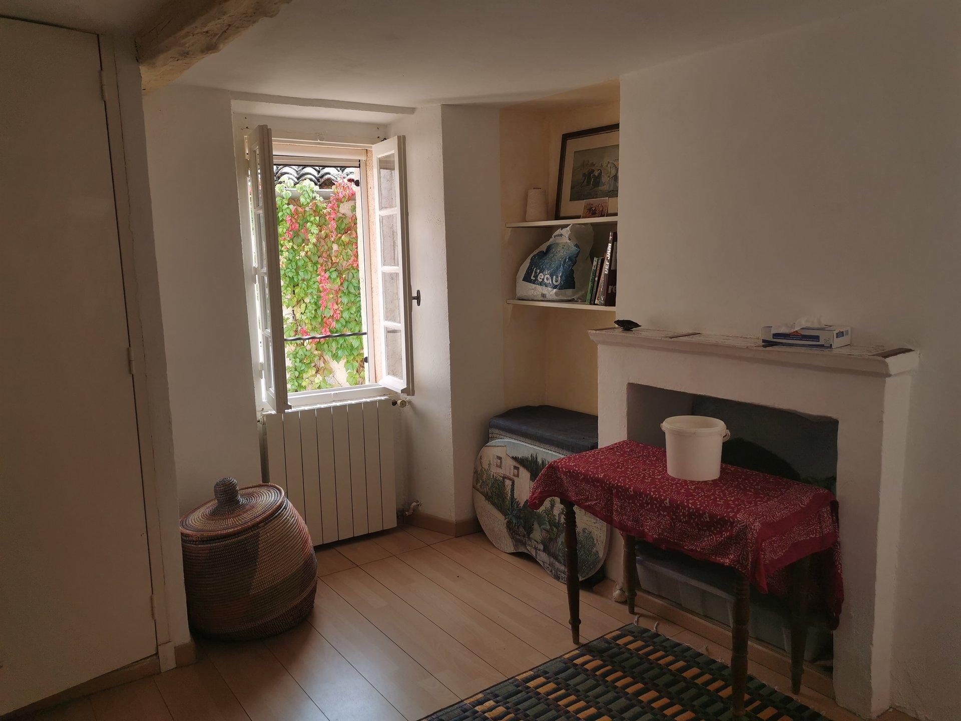ST ANTONIN DU VAR,  joli maison de caractere de 101 m² hab
