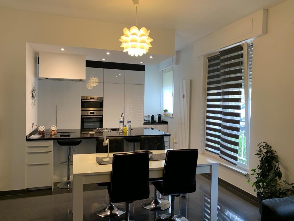 Sale Apartment - Differdange - Luxembourg