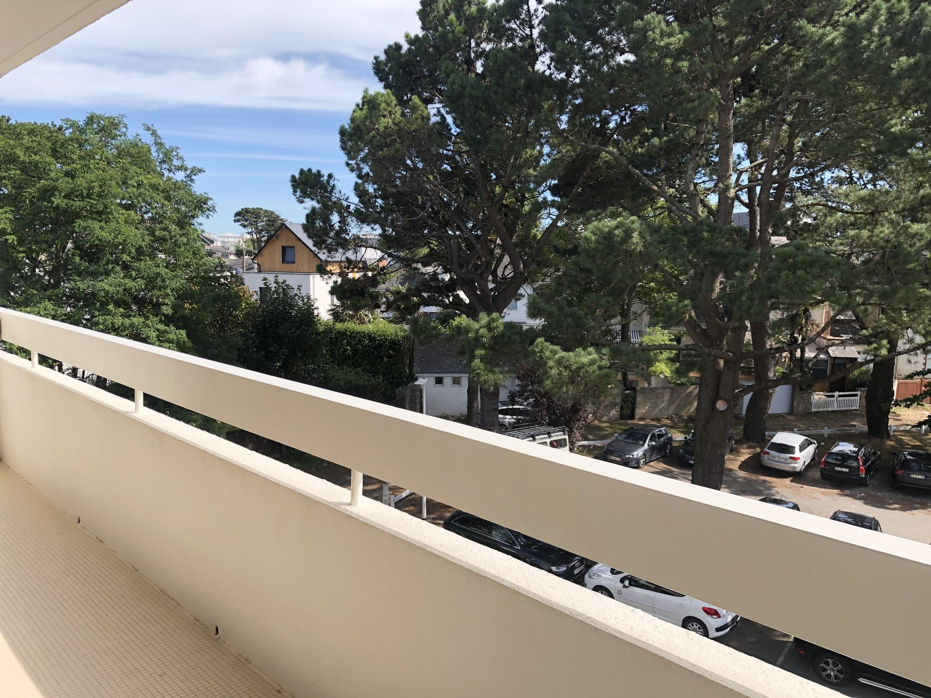 Alquiler Piso - La Baule-Escoublac